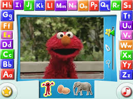 Elmo-Loves-ABCs