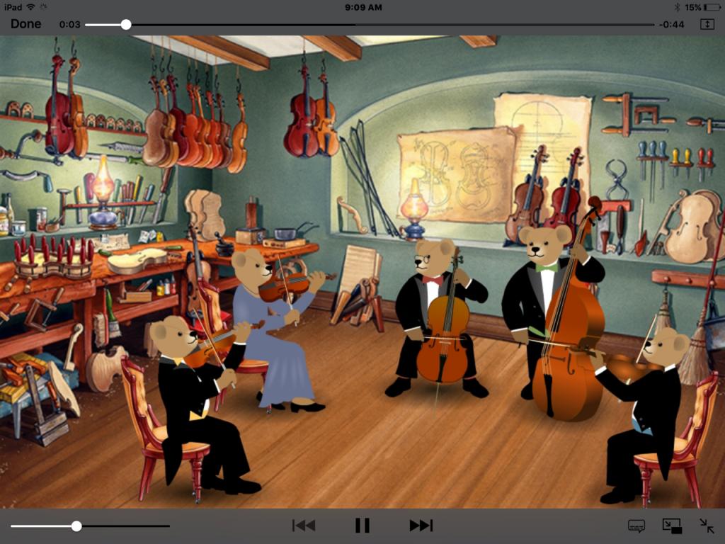 Jacquie-Lawson-Bear-Quintet