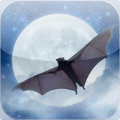 Bats! Furry Fliers of the Night icon