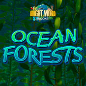 Ocean Forests icon