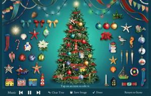 jacquie-lawson-seaside-advent-tree