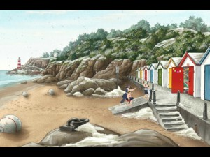 jacquie-lawson-seaside-advent-day1